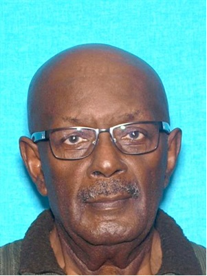 Missing elderly man safely located in Murfreesboro
