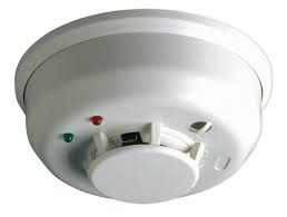 Local Fire Organizations to Install 1,000 Smoke Alarms