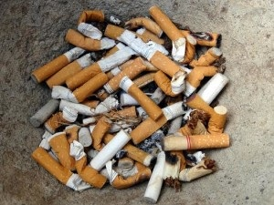 Tennessee not doing enough stop smoking