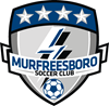 Five new professional coaches added to  Murfreesboro Soccer Club's Select Coaching Team