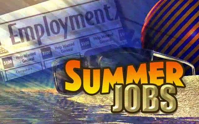 Summer Jobs for Youth in TN: Child Labor Laws