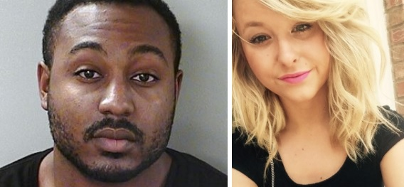 2015 Murder Case in Murfreesboro to hit the courts in 2018 for trial