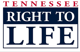 Tennessee State House Committee to Vote on Human Life Protection Act