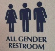 More on the Transgender Bathroom Issue in Local Schools