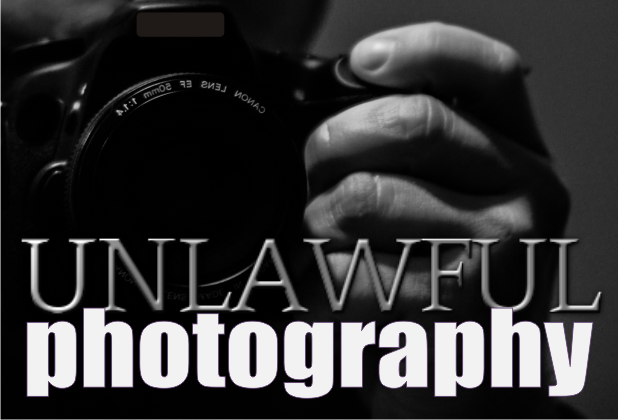 New Unlawful Photography Bill Signed into Law in Tennessee Thursday