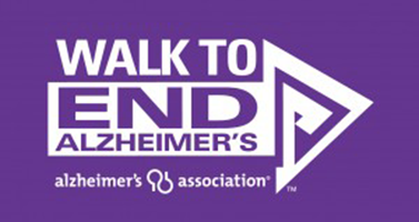 Alzheimer's Walk in Murfreesboro to Salute U.S. Veterans THIS SATURDAY