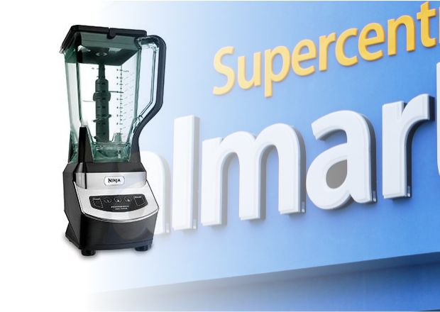 Antioch man accused of stealing a blender in a Murfreesboro Walmart and Returning it
