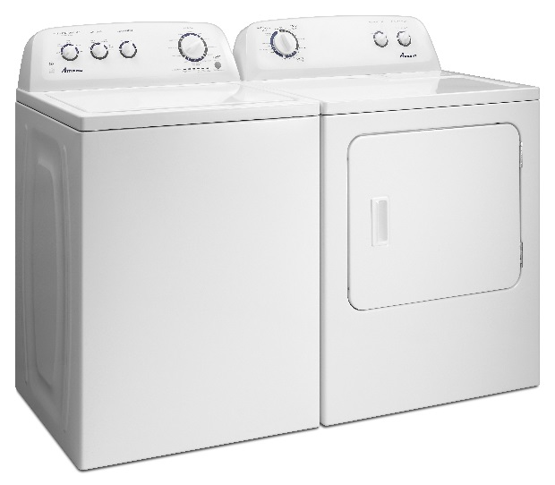 Rented washer and dryer allegedly SOLD by the renter