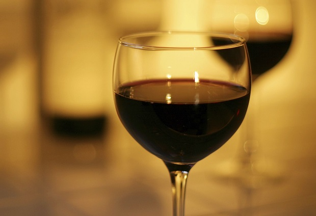 Grocery Stores may soon be able to Serve Wine for In Store Consumption in TN