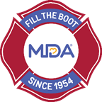 Woodbury Fire Fighters Fill the Boot to Support Kids and Adults with Muscle-Debilitating Diseases