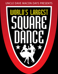 World's Largest Square Dance in Murfreesboro?
