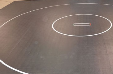 The court case involving Rutherford County Sheriff Robert Arnold and the Rutherford County Wrestling Club is now closed