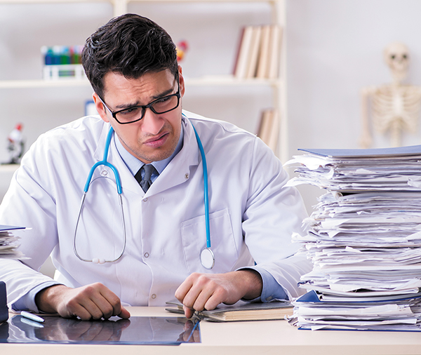 Updating the Way to Pay | CMS, Centers for Medicare and Medicaid Services, 2019 Proposed Physician Fee Schedule, PFS, Quality Payment Program, QPP, Telehealth, Evaluation & Management, Administrative Simplification, Patients Before Paperwork, Tom Nickels, MIPS