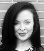 Megan Drake Named COO of Shelby Baptist Medical Center