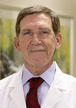 Kenneth Sigman MD Joins Southeast Gastro