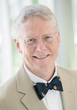 Erwin Receives Distinguished Service Award