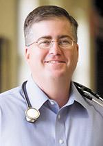 Northside Opens Urgent Care