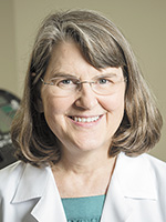 Improving Sleep Quality for Breast Cancer Survivors