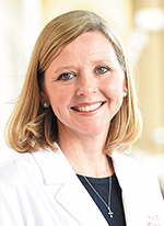 St. Vincent's Primary Care Adds Two New Providers
