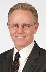 Pennisson Joins Brookwood Baptist Health