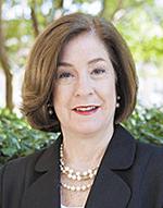 Samford's Ida Moffett School of Nursing Receives Grant