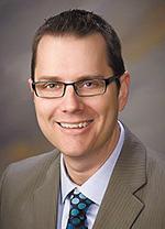 Storey Named COO of Brookwood Baptist Medical Center