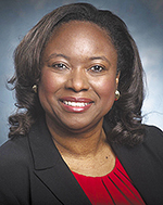Baskin Named President of Jefferson County Health Action Partnership