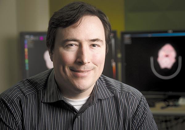 Imaging Advances Improve Cancer Care