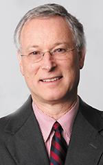 In Search of the Rare Gene | Rare diseases, genetic diseases, genomic testing, Bruce Korf MD PHD, UAB, University of Alabama at Birmingham, Matchmaker Exchange, neurofibromatosis
