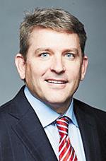 Clark Holmes Oral Facial Surgery Forms Partnership