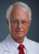 American Heart Association Leaders to Serve on Southeast Board of Directors