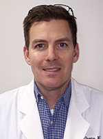 UAB Opens a Post-COVID Treatment Program for Patients with Longer-Term Symptoms