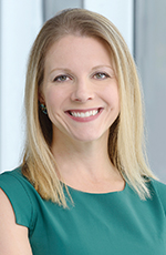 In a Specialty of Mostly Men, Sarah Sandberg is Rare  | Sarah Sandberg MD FACC, Cardiovascular Associates, Brookwood Baptist Health, Grandview Medical Center, electrophysiology, cardiology, supraventricular tachycardia, atrial fibrillation, ventricular fibrillation