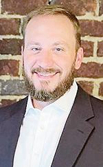 Abercrombie Named CFO at Shelby Baptist