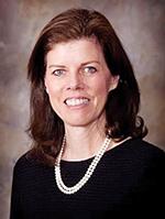 Alabama Hospital Association Addresses Health Literacy