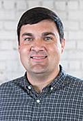 Honeycutt Named CEO of Innovation Depot
