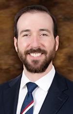 Thomas Dukovac, MD Joins Cullman Regional Medical Group