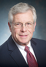 Jones Named CEO of UAB Medicine
