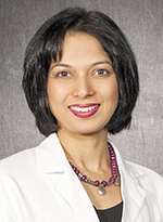 Jain Joins Grandview Medical Group Rheumatology