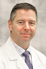 UAB Opens Colorectal Cancer Clinic