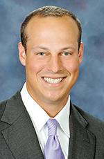 Daniel Avery, MD Joins Princeton