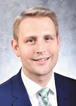 New President of Huntsville Hospital Heart Center