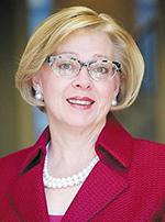 Samford's Nursing School Receives National Honor