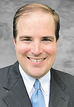 Menendez Joins Neurosurgical Associates