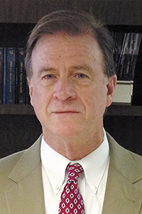Green Named Executive Director of the Alabama Board of Medical Examiners