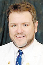 Children's Names Blount Director of Pediatric Neurosurgery