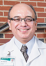 UAB Named Center of Comprehensive MS Care