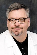 Children's Names Dimmitt as David E. Dixon Endowed Chair in Pediatric Gastroenterology