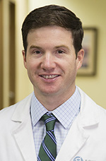 New Physicians Join Southeast Gastro