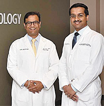 Nephrology Clinic Opens at UAB Medicine-Leeds